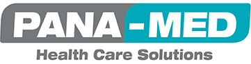 PANA-MED Healthcare Solutions